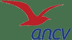 logo de l'agence nationale des chèques vacances