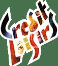 logo du crédit loisirs