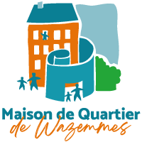 Maison de Quartier de Wazemmes
